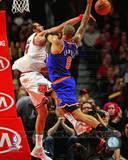 Chicago Bulls - Joakim Noah Photo Photo
