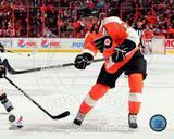 Philadelphia Flyers - Jeff Carter Photo Photo