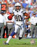 San Diego Chargers - Malcolm Floyd Photo Photo