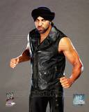 World Wrestling Entertainment - Jinder Mahal Photo Photo