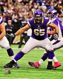 Minnesota Vikings - John Sullivan Photo Photo