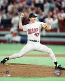 Minnesota Twins - Jack Morris Photo Photo