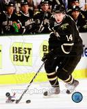Dallas Stars - Jamie Benn Photo Photo