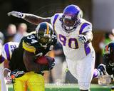 Minnesota Vikings - Fred Evans Photo Photo