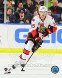 Ottawa Senators - Erik Karlsson Photo Photo