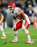 Kansas City Chiefs - Jalil Brown Photo Photo
