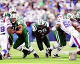 New York Jets - John Conner Photo Photo
