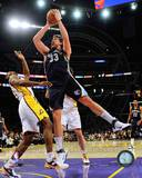 Memphis Grizzlies - Marc Gasol Photo Photo