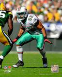 Miami Dolphins - Koa Misi Photo Photo