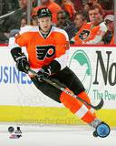 Philadelphia Flyers - Jay Rosehill Photo Photo