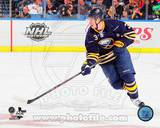 Buffalo Sabres - Mark Pysyk Photo Photo