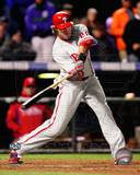 Philadelphia Phillies - Jayson Werth Photo Photo