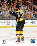Boston Bruins - Matt Bartkowski Photo Photo