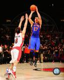 New York Knicks - Jeremy Lin Photo Photo