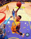 Los Angeles Lakers - Matt Barnes Photo Photo