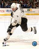 Pittsburgh Penguins - John LeClair Photo Photo