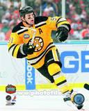 Boston Bruins - Marc Savard Photo Photo