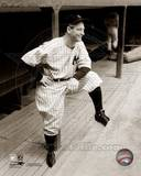 New York Yankees - Lou Gehrig Photo Photographie