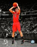 Toronto Raptors - Jose Calderon Photo Photo