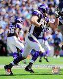 Minnesota Vikings - Jared Allen Photo Photo