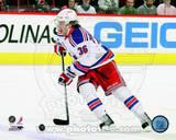 New York Rangers - Mats Zuccarello Photo Photo