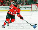 New Jersey Devils - Mattias Tedenby Photo Photo