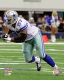 Dallas Cowboys - Jason Hatcher Photo Photo