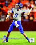 Boise State Broncos - Kellen Moore Photo Photo