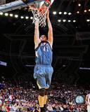 Minnesota Timberwolves - Kevin Love Photo Photo