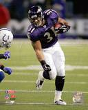 Baltimore Ravens - Jamal Lewis Photo Photo