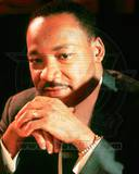 Historical - Martin Luther King Jr Photo Photo