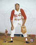 Cincinnati Reds - Frank Robinson Photo Photo