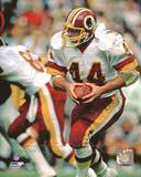 Washington Redskins - John Riggins Photo Photo