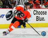 Philadelphia Flyers - Jody Shelley Photo Photo