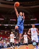Minnesota Timberwolves - Kevin Martin Photo Photo