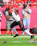 Cincinnati Bengals - Jermaine Gresham Photo Photo