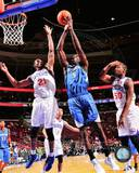 Minnesota Timberwolves - Gorgui Dieng Photo Photo