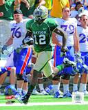 Baylor Bears - Josh Gordon Photo Photo