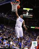 Kentucky Wildcats  - Jodie Meeks Photo Photo