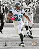 Jacksonville Jaguars - Maurice Jones-Drew Photo Photo