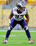 St Louis Rams - Eugene Sims Photo Photo