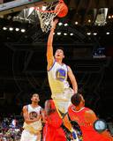 Golden State Warriors - Jeremy Lin Photo Photo