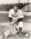 Detroit Tigers - Hank Greenberg Photo Photo