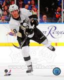 Pittsburgh Penguins - Kris Letang Photo Photo
