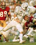 Miami Dolphins - Jim Kiick Photo Photo