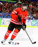 Team Canada - Joe Thornton Photo Photo