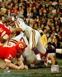 Minnesota Vikings - Jim Marshall Photo Photo
