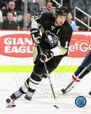 Pittsburgh Penguins - Jordan Staal Photo Photo