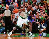 Boston Celtics - Kevin Garnett Photo Photo