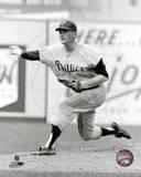 Philadelphia Phillies - Jim Bunning Photo Photo